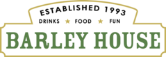 Barley House - Happy Hour - Upper Greenville