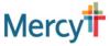 �Mercy Hospital�