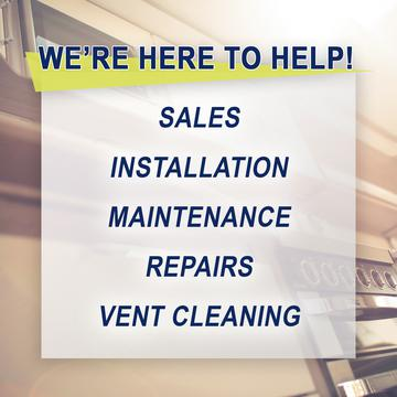 Ralph Messina Amp Son Appliance 215 396 676 About Us