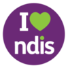NDIS service provider central coast lets thrive nsw mental health and well being autism asd self managed plan managed