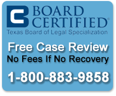 IVC filter recall lawyer
