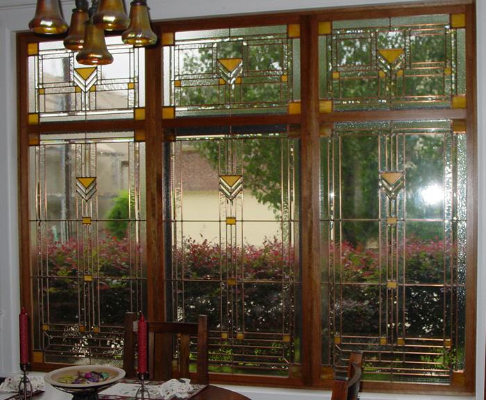 Artglassbywells Serving Houston Since 1962 Leaded Glass