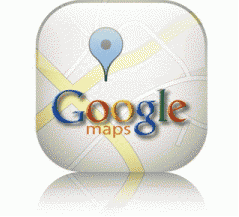 Google's Big Investment in Local Search