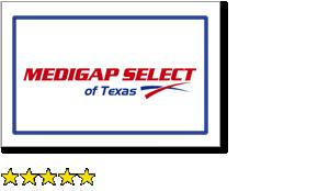 Texas Medigap Select Testimonial