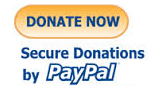PayPal Donate Now!