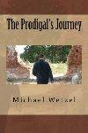 The Prodigal's Journey