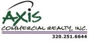 Axis Commercial Real Estate
