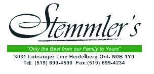 Stemmler's