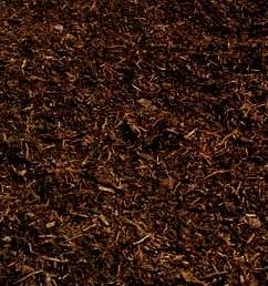 Nincompoop Mulch