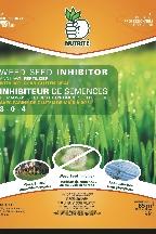 Weed Inhibitor