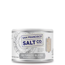4oz Stackable - Ultimate Salt Blend