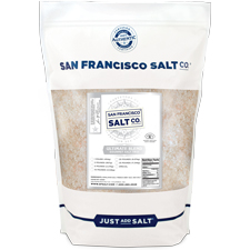 Ultimate Salt Blend 2lbs