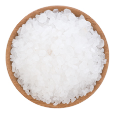 Non-Scented Bath and Spa Salts