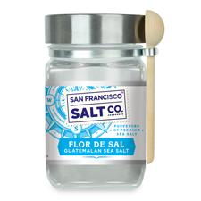 Flor de Sal - Chefs Jar