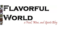 Flavorful World Review