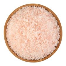 Non Scented Himalayan Bath Salt