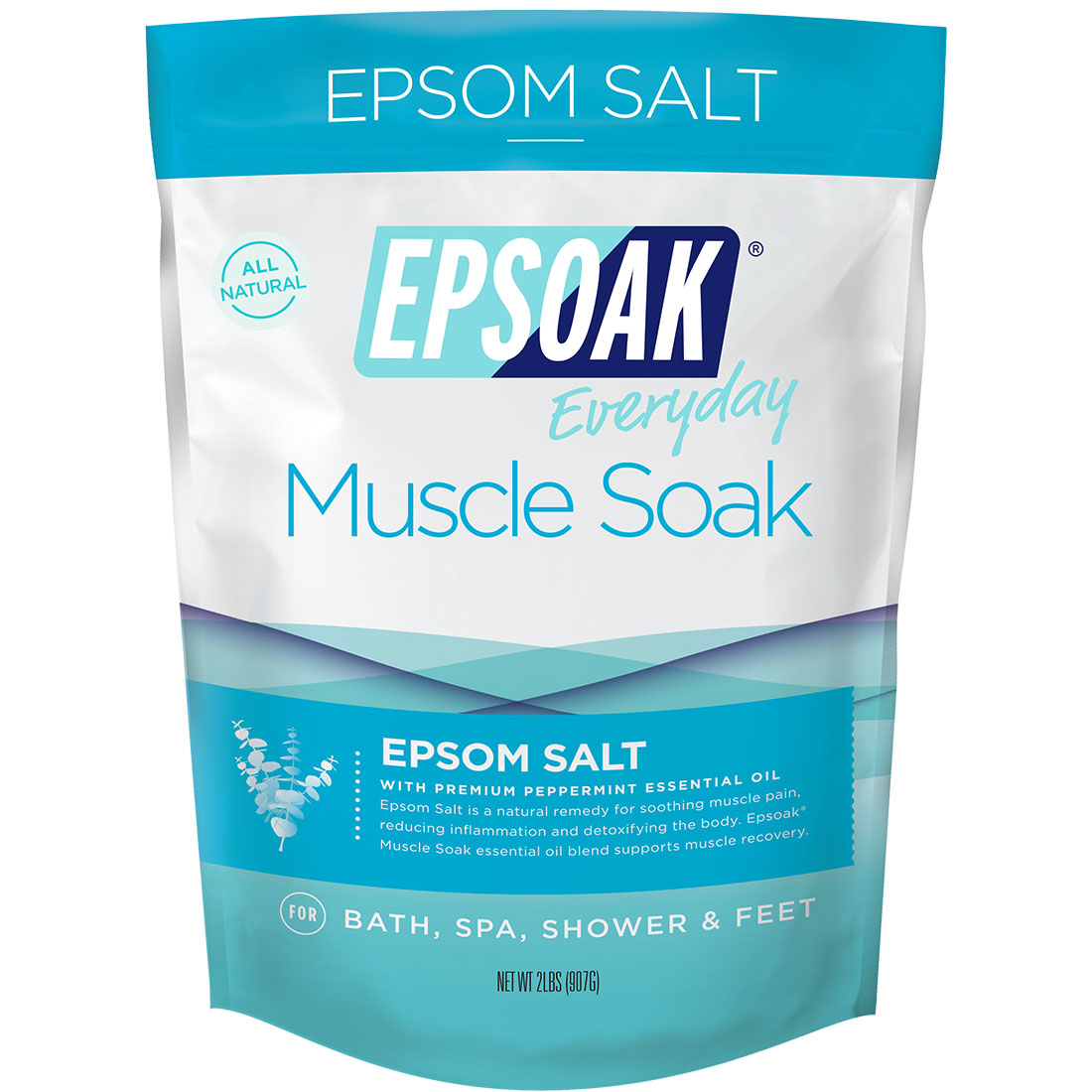 Find great deals on eBay for san francisco bath salts. Shop with confidence.
