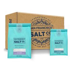 Dead Sea Salt Gift Salt