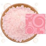 Kids Bath Salts