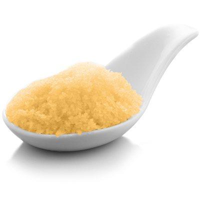 Citrus Mimosa Bath Salts
