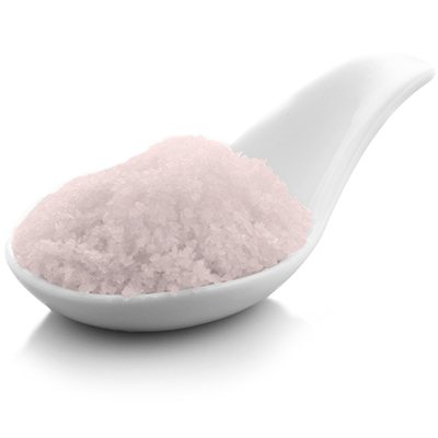 Cold Amp Flu Bath Salt San Francisco Salt Company