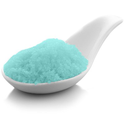 Zen For Men Foaming Bath Salts