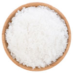 Kosher Chef Salt from the United States