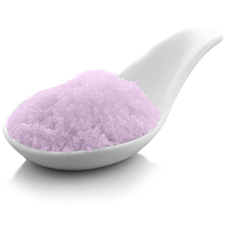 Sleep Lavender Bath Salts - 20lb Bulk Bag