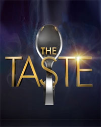 The Taste Reality Show