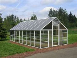 Horticulture/Gardening