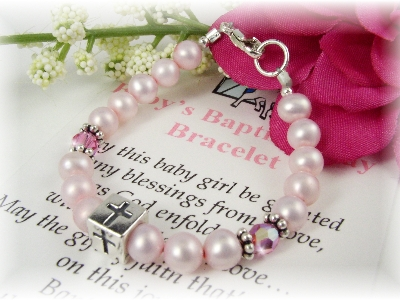 48d5edc1f AddictiveJewelry | Baby Baptism Jewelry, First Communion Jewelry ...