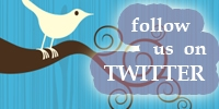 Follow AddictiveJewelry on Twitter
