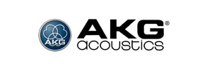 AKG - Head Space Stores