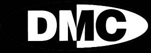 DMC - Head Space Stores