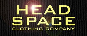 Head Space Clothing - Head Space Stores