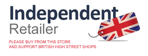 Head Space Stores - Independant Retailer