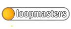 Loopmasters - Head Space Stores