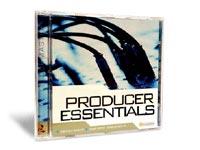 Sample CDs - Loopmasters Sample CDs - Head Space Stores