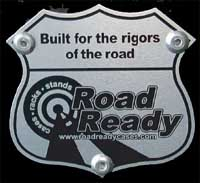 Road Ready - Head Space Stores