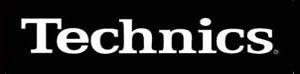 Technics - Head Space Stores