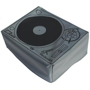 DJ Accessories - Technics Accessories - Head Space Stores