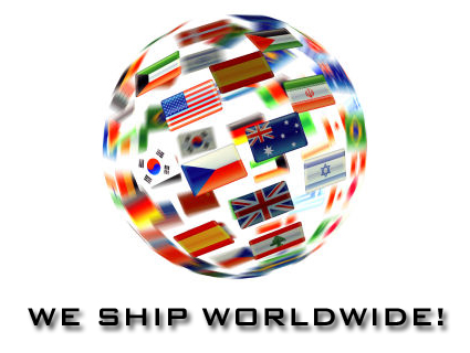 Head Space Music Lifestyle Store Ship Worldwide