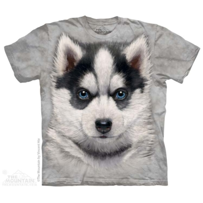 Dog T Shirts - The Mountain T Shirts - Head Space Stores