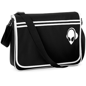 DJ Bags - Technics DJ Bags - Head Space Stores