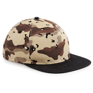 DJ Hats - Technics Hats - Head Space Stores