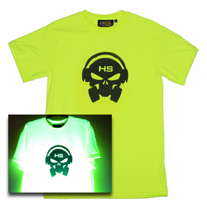 DJ T Shirts - Head Space T Shirts - Head Space Stores