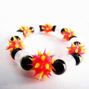Glow in the Dark Bracelets - Head Space Glow in the Dark Bracelets - Head Space Stores