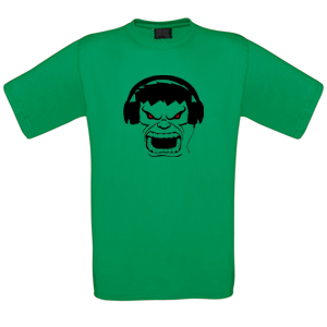 Kids T Shirts - Head Space T Shirts - Head Space Stores