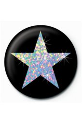 Head Space Stores - Cool Badges