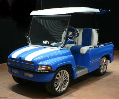 Melissa's Golf Cart Custom Kits - click 4 Kits on historical golf, mario golf, medieval golf, monster golf, indian golf, ghetto golf, jungle golf, halloween golf, great gatsby golf, cartoon golf, military golf, asian golf, old time golf,